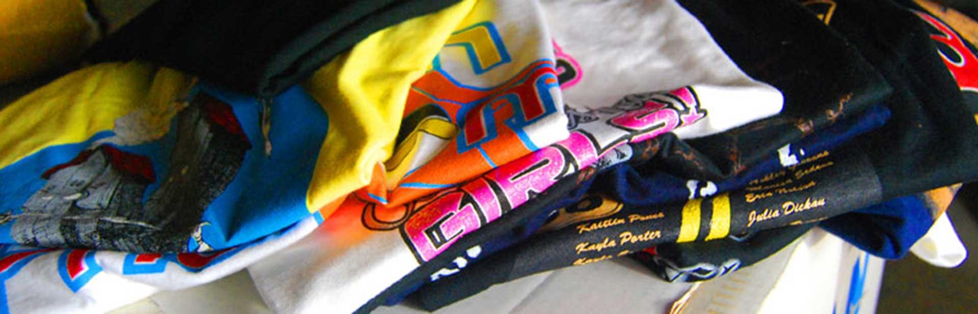 majice sito štampa