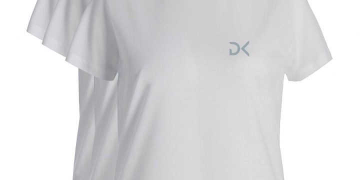 """Dekovach"" majice"