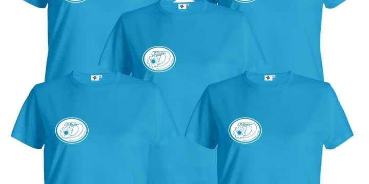 """""""D-Design"""" majice"""