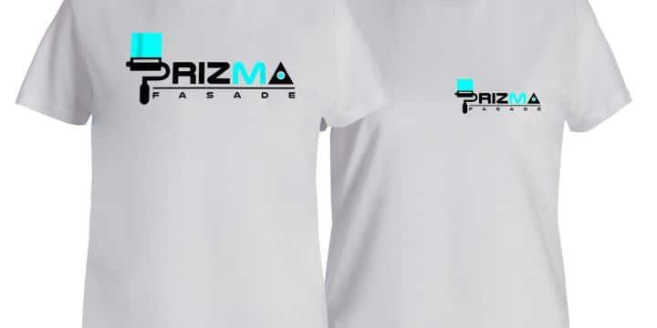 """""""Prizma fasade"""""""